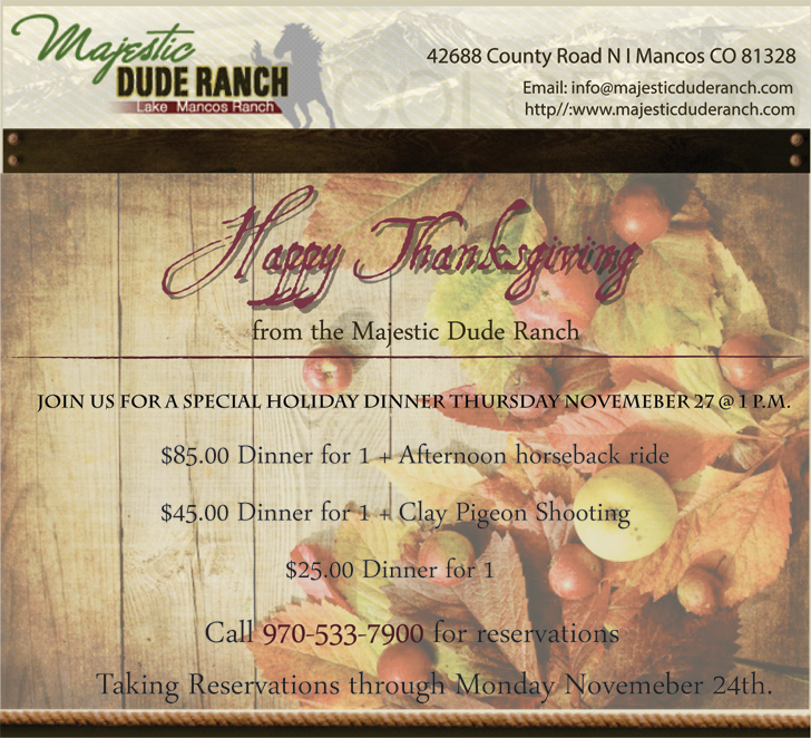 Thanksgiving-Flyer_web
